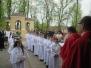 Odpust św. Stanisława 2017