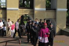 Wizytacja kanoniczna Dzień I (19)