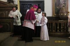Wizytacja kanoniczna Dzień I (24)