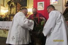 Wizytacja kanoniczna Dzień I (27)