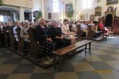 Wizytacja kanoniczna Dzień I (31)