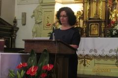 Wizytacja kanoniczna Dzień I (34)