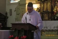 Wizytacja kanoniczna Dzień I (35)