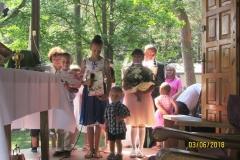 Wizytacja kanoniczna Dzień I (37)