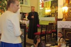 Wizytacja kanoniczna Dzień I (45)