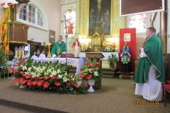 Wizytacja kanoniczna Dzień I (47)