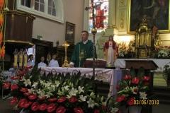 Wizytacja kanoniczna Dzień I (48)