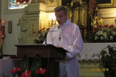 Wizytacja kanoniczna Dzień I (49)