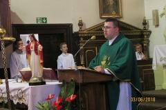 Wizytacja kanoniczna Dzień I (54)