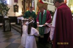 Wizytacja kanoniczna Dzień I (55)