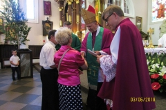 Wizytacja kanoniczna Dzień I (58)