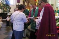 Wizytacja kanoniczna Dzień I (59)