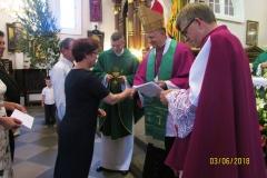 Wizytacja kanoniczna Dzień I (60)