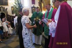 Wizytacja kanoniczna Dzień I (61)