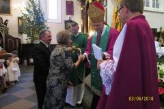 Wizytacja kanoniczna Dzień I (62)