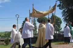 Wizytacja kanoniczna Dzień I (68)