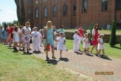 Wizytacja kanoniczna Dzień I (71)