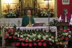Wizytacja kanoniczna Dzień I (74)