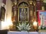 Wspomnienie Matki Bożej Szkaplerznej