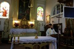 Diecezjalne Spotkanie Młodzieży Serpelice 12.09.2019