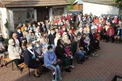 Poswiecenie-kosciola-w-Sarnakach_10.10.2020-r-10