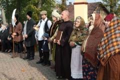 Poswiecenie-kosciola-w-Sarnakach_10.10.2020-r-11
