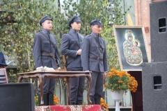 Poswiecenie-kosciola-w-Sarnakach_10.10.2020-r-14