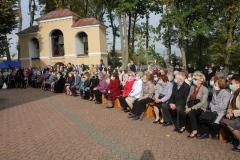 Poswiecenie-kosciola-w-Sarnakach_10.10.2020-r-17