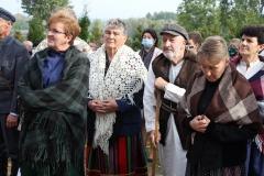 Poswiecenie-kosciola-w-Sarnakach_10.10.2020-r-19
