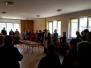 Spotkanie wielkanocne wspólnot 2017