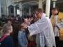 św. Antonii