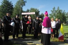 Wizytacja kanoniczna Dzień I (10a)